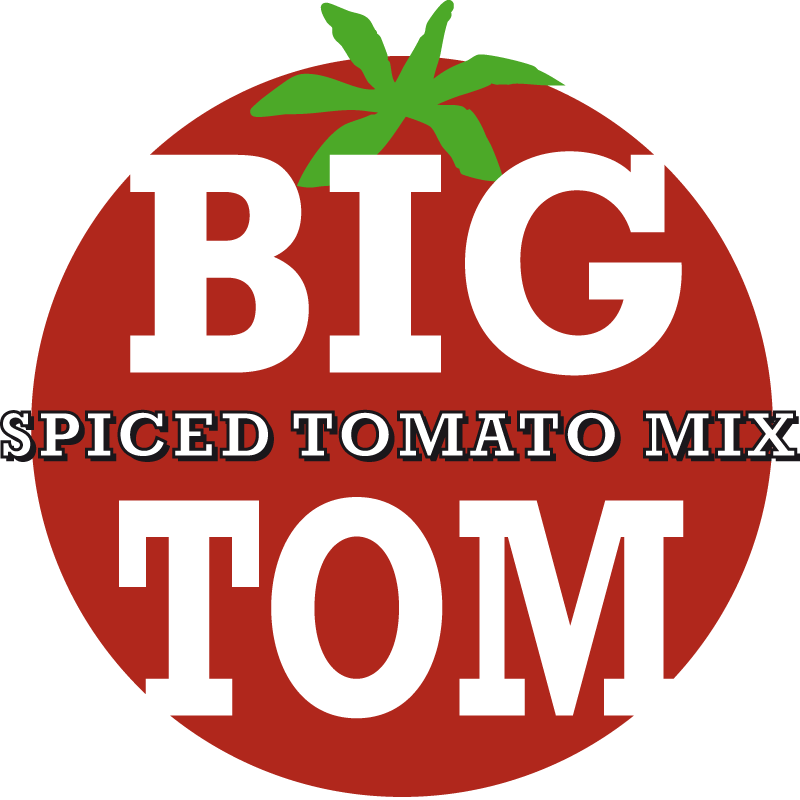 big-tom-logo.png