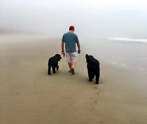 Cover Page Photo Walking on Beach.jpg