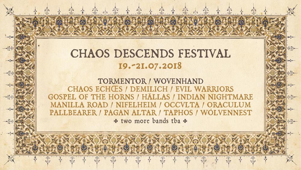 2018ChaosDescendsFestival-Flyer01-1000.jpg