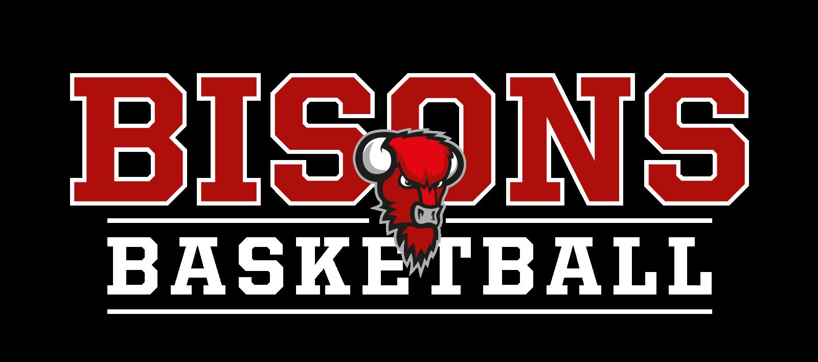 bisonsbasketball_viivat_puna.png