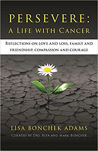 lisa book cover.jpg