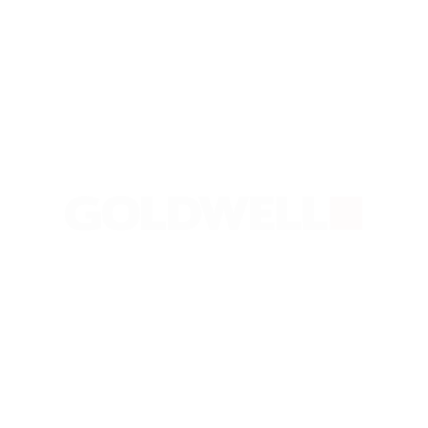 goldwell.png