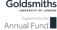 SubBrand_Annual_Fund_Lock-up_Logo_DG.jpg