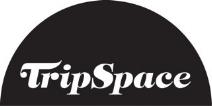 Tripspace Logo.jpg