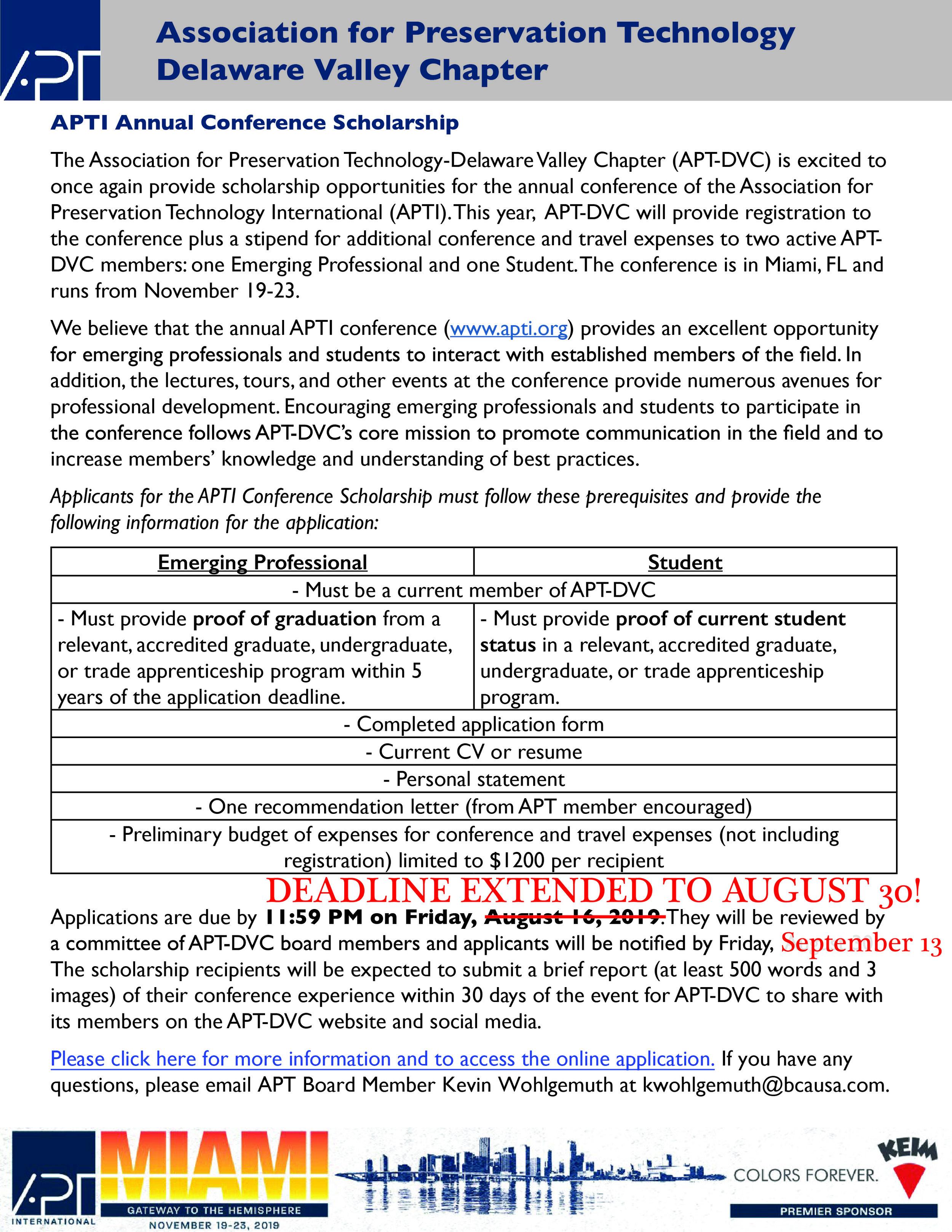 APT-DVC_Conference Scholarship_extended.jpg