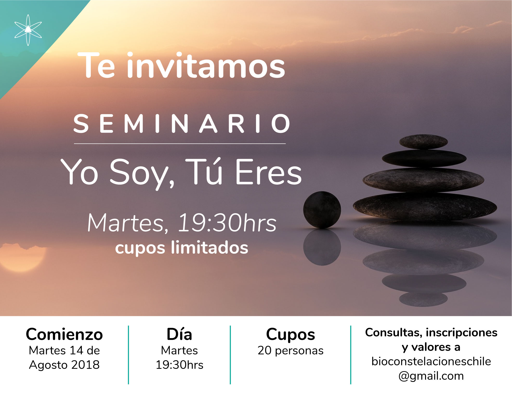 Semana 1_seminrio-04.jpg