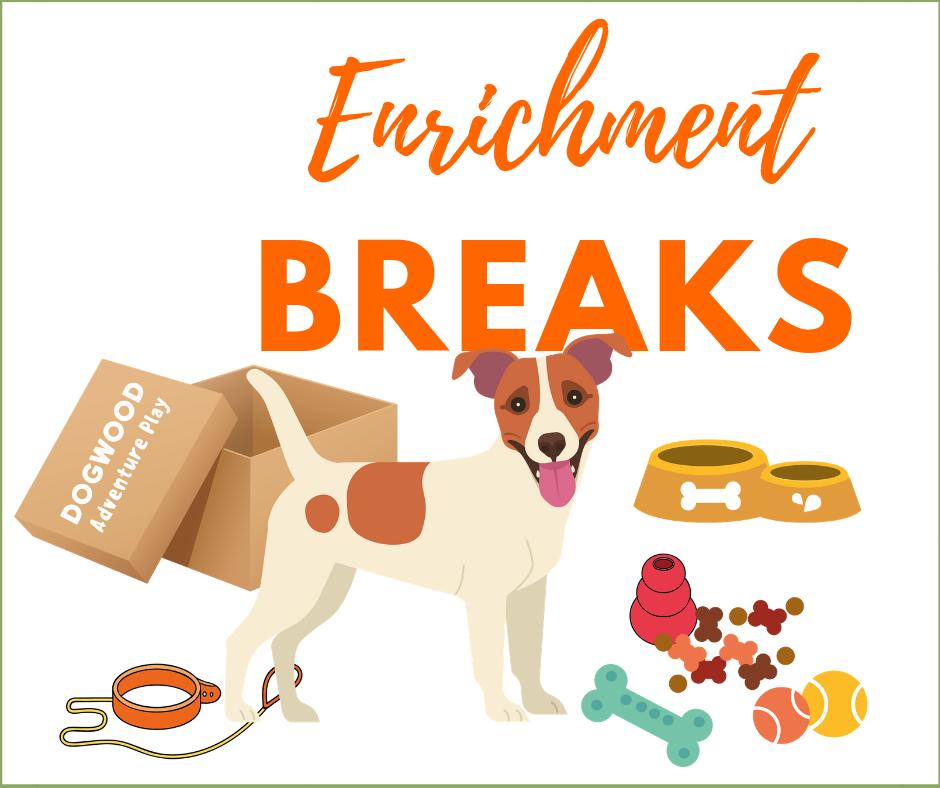 Enrichment Breaks.png