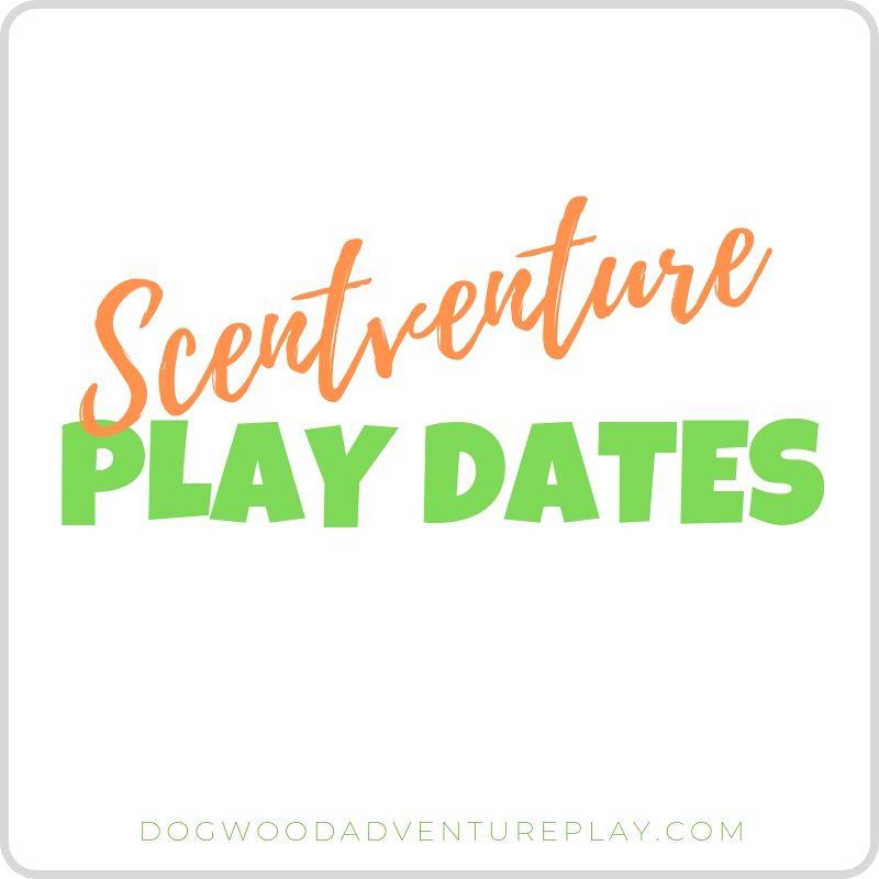 scentventure PLAY DATES (1).jpg