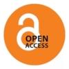 open-access-2.jpg