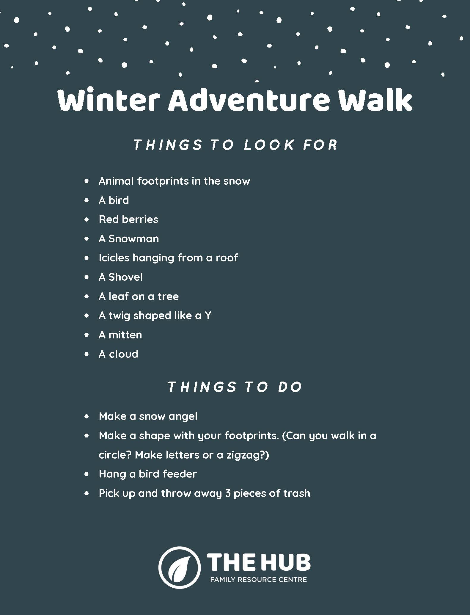 Winter Adventure Walk_Page_1.jpg