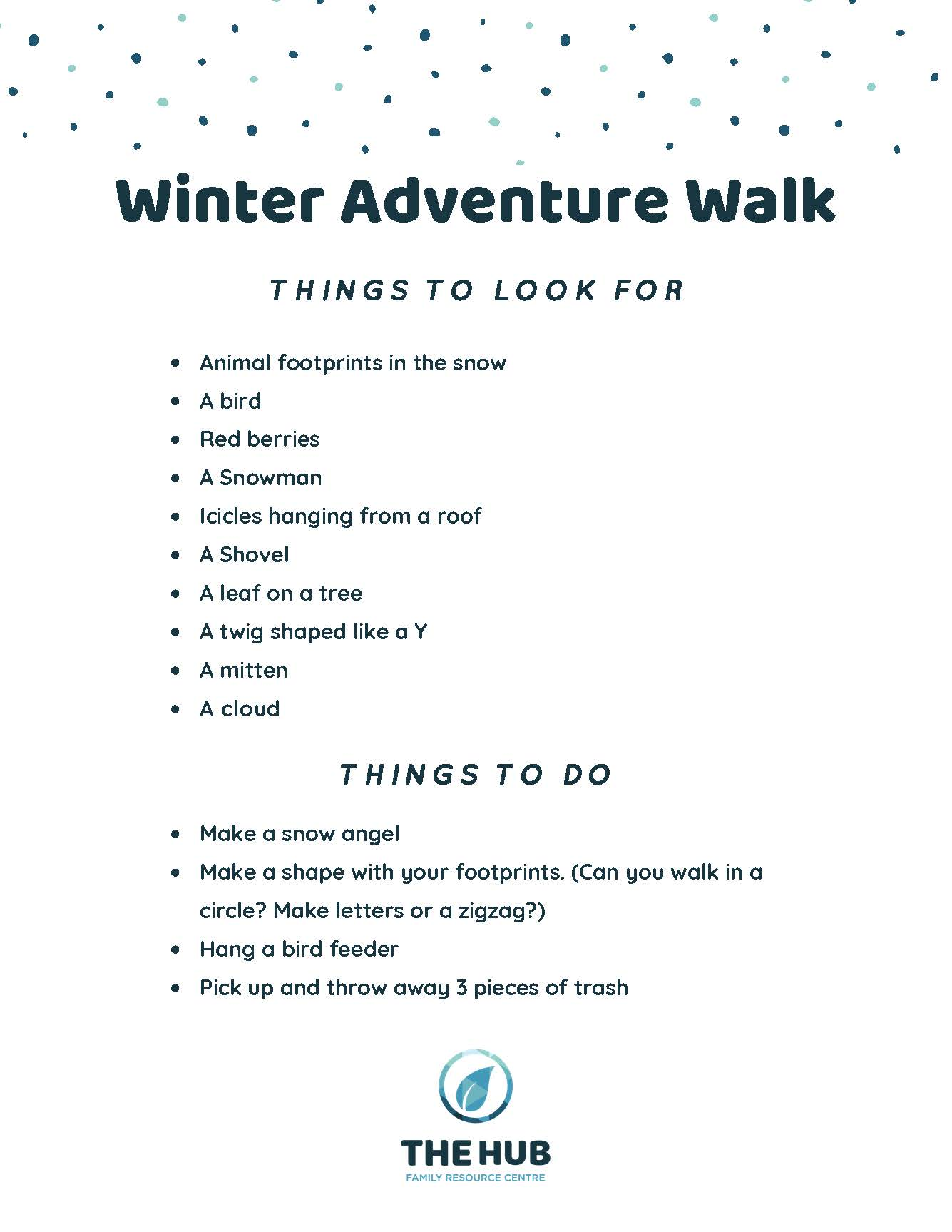 Winter Adventure Walk_Page_2.jpg