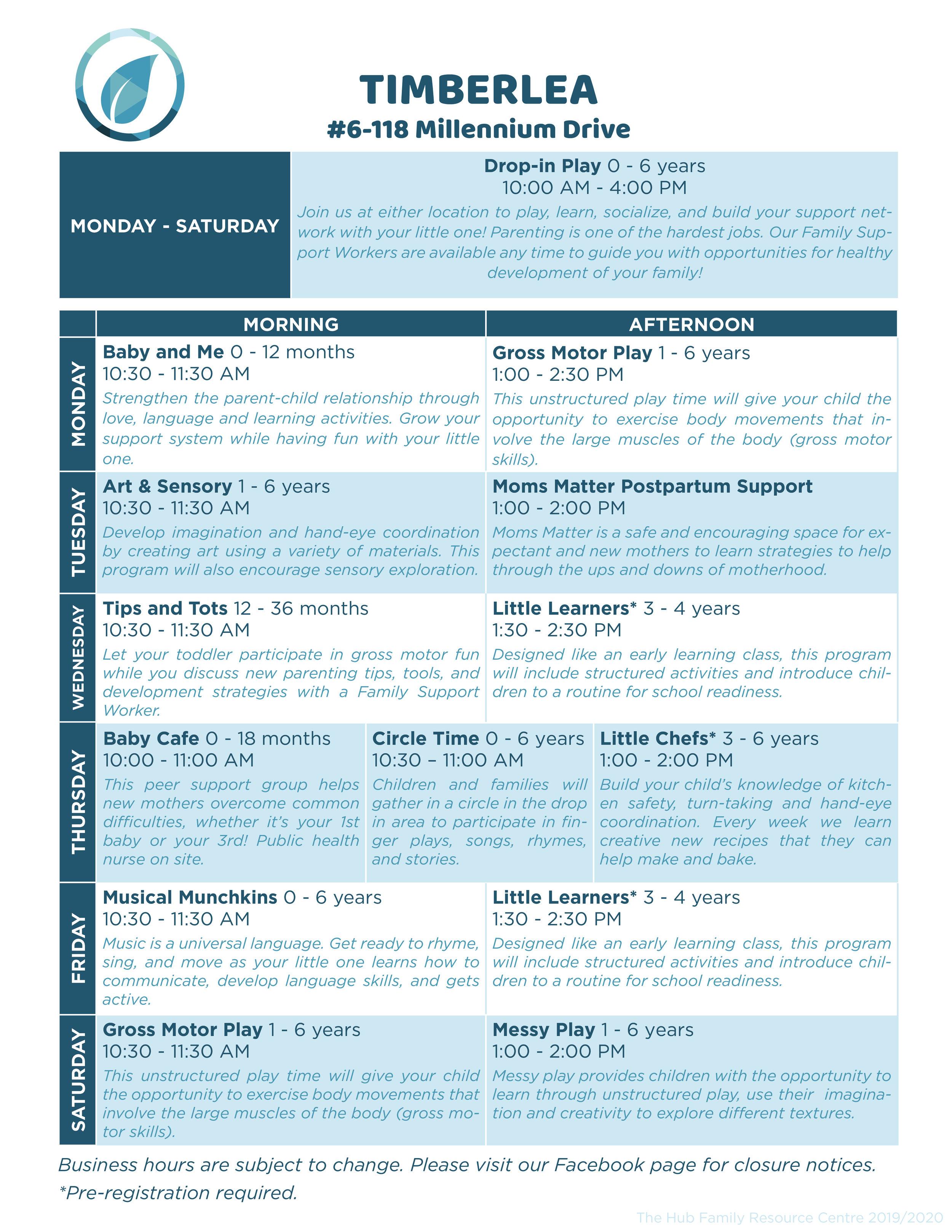 Timberlea Schedule 20192020.jpg
