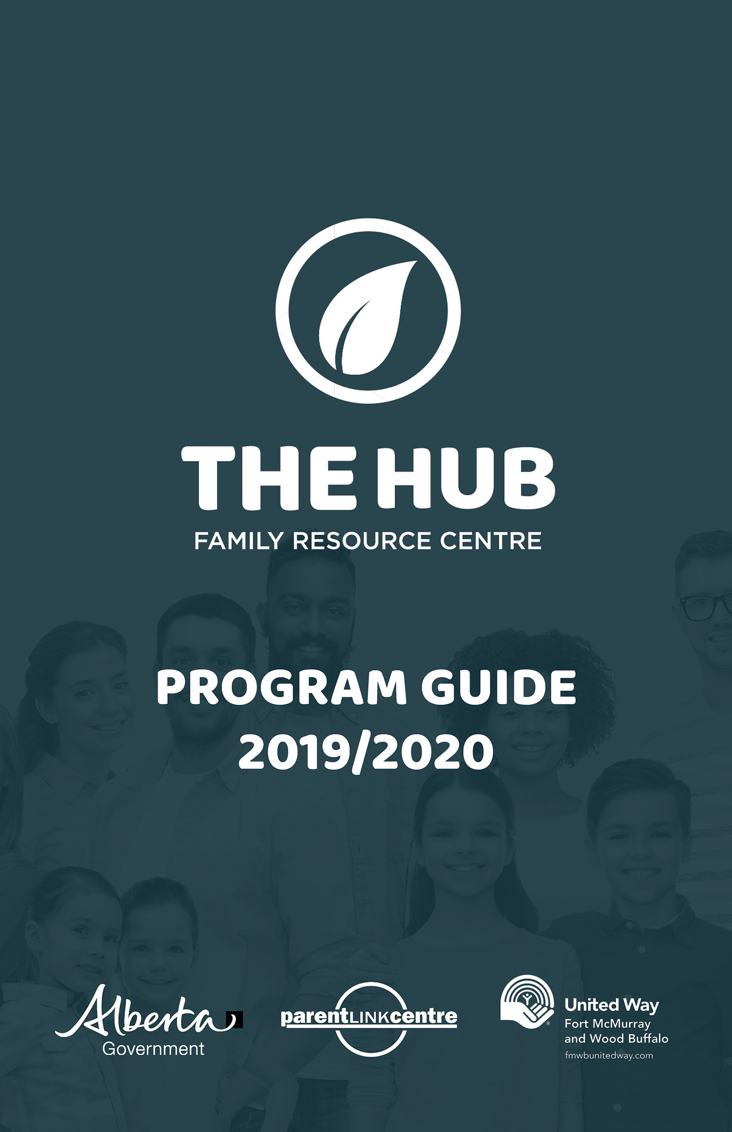program guide 201920FINALFINAL.jpg