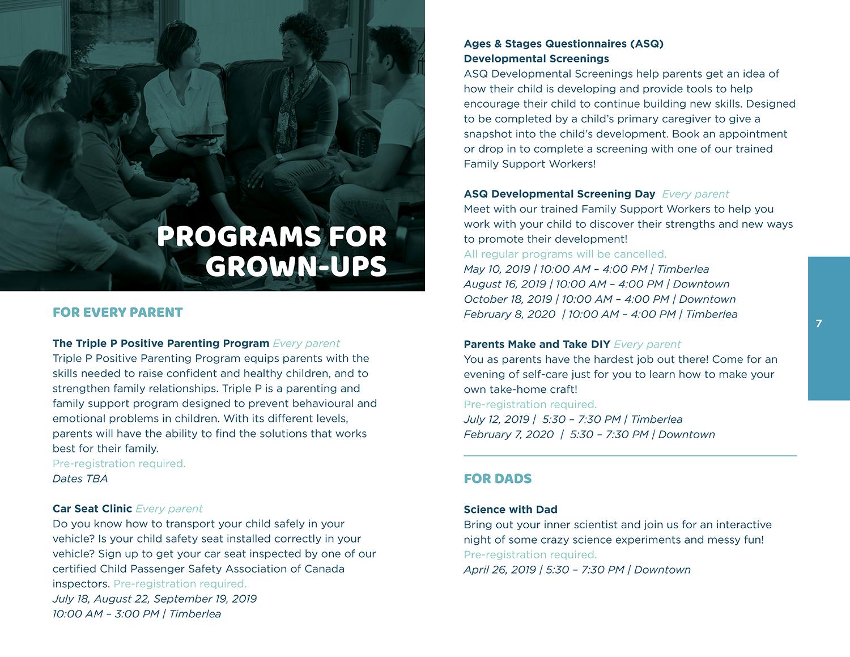 program guide 201920FINALFINAL4.jpg