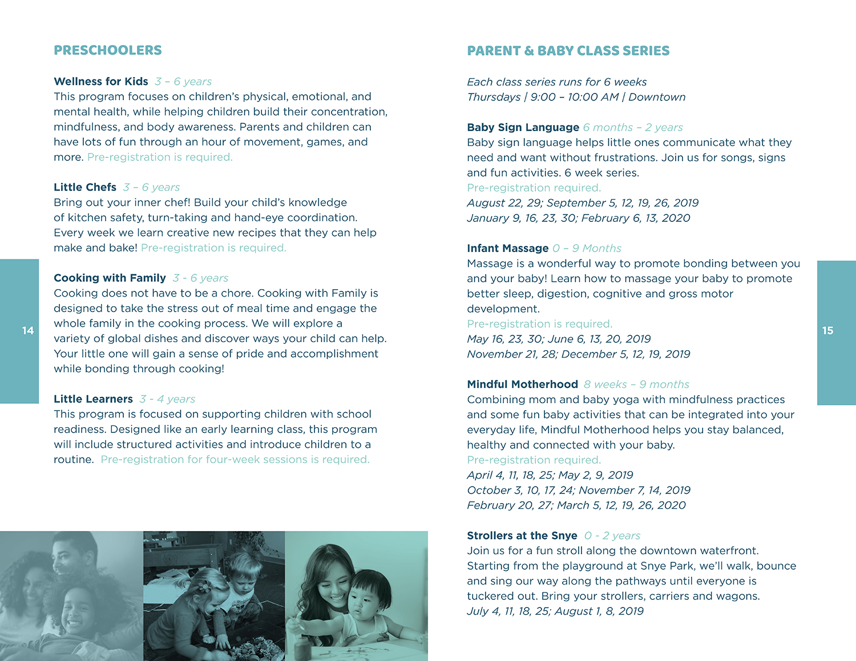 program guide 201920FINALFINAL8.jpg