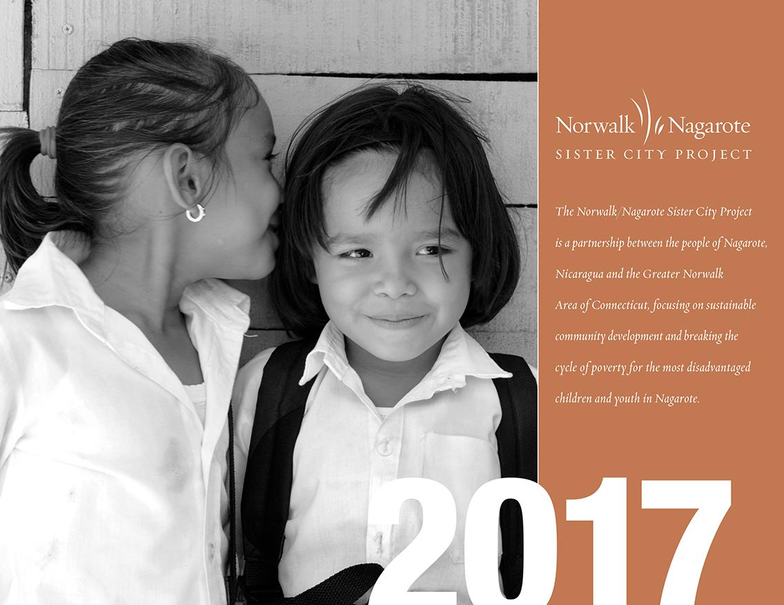 annualreport2017p1.png
