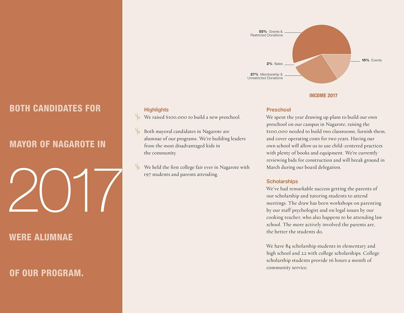 annualreport2017p2.png