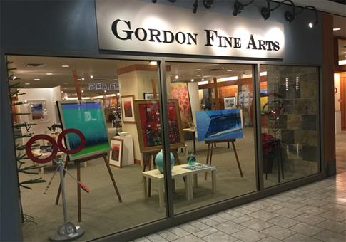 Gordon Fine Arts.jpg