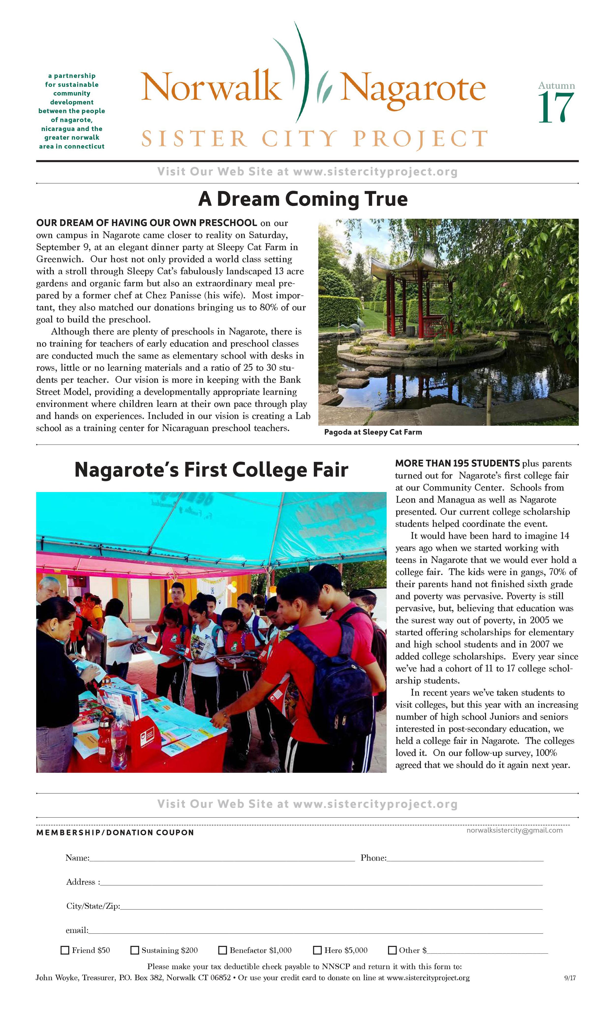 NNSCPnewsletter1 copy.jpg
