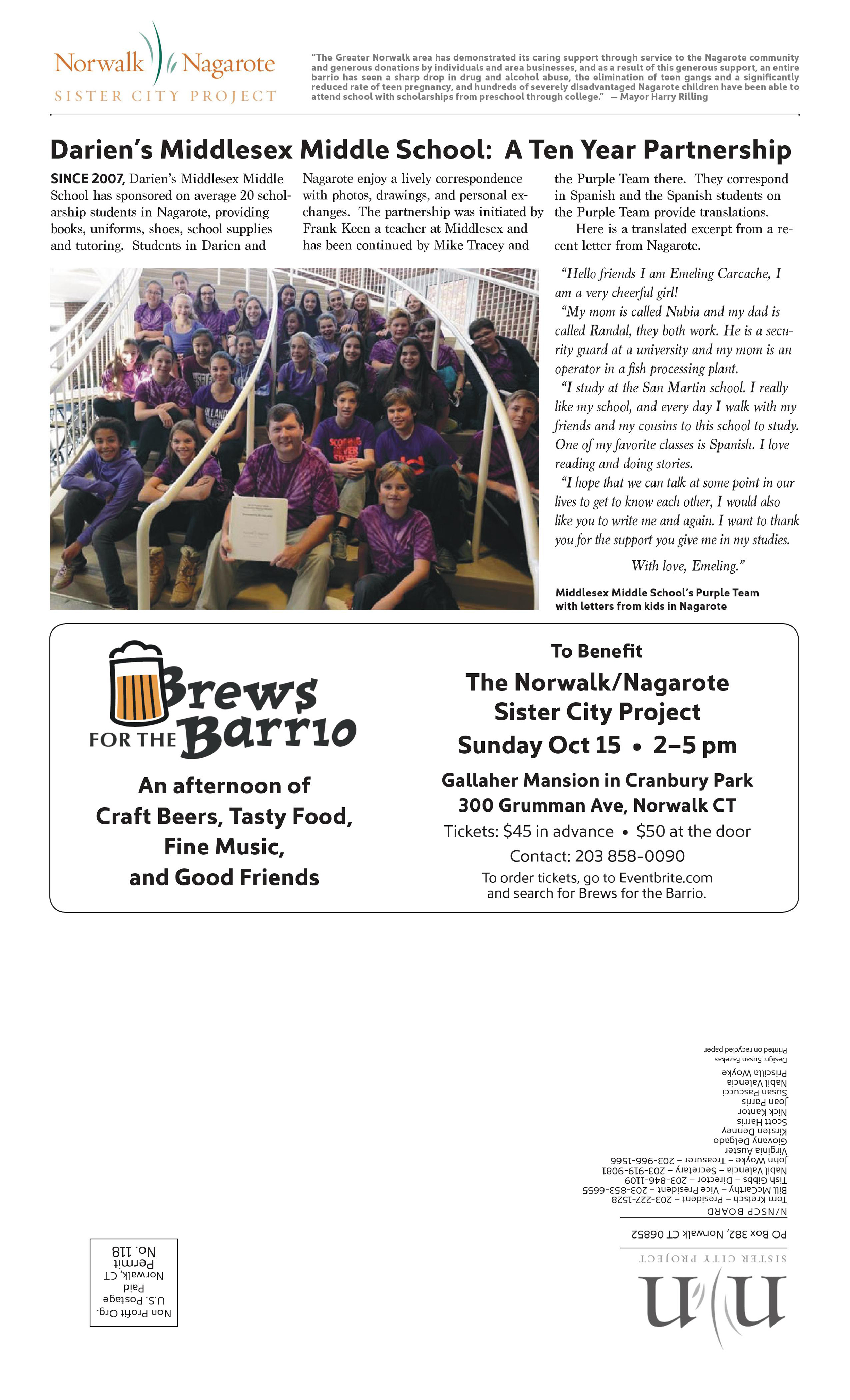 NNSCPnewsletter2 copy.jpg