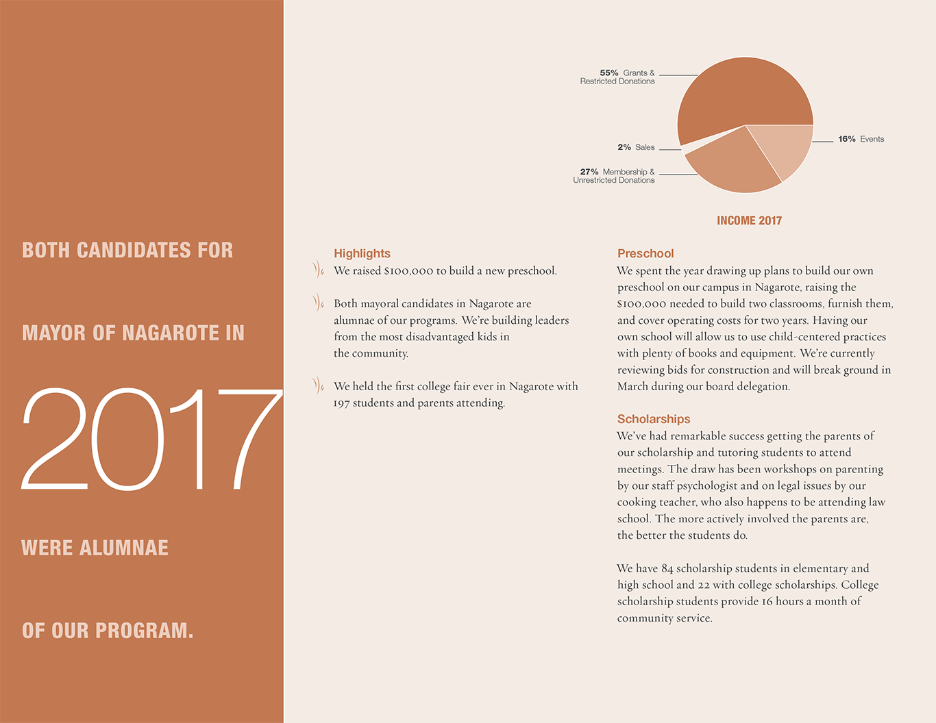 annualreport2017p2.png