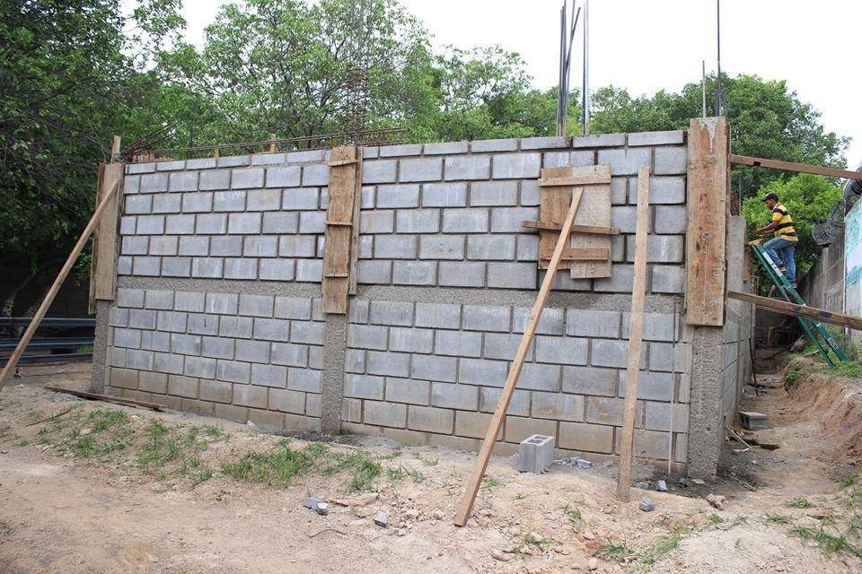 cement+brick+wall.jpg