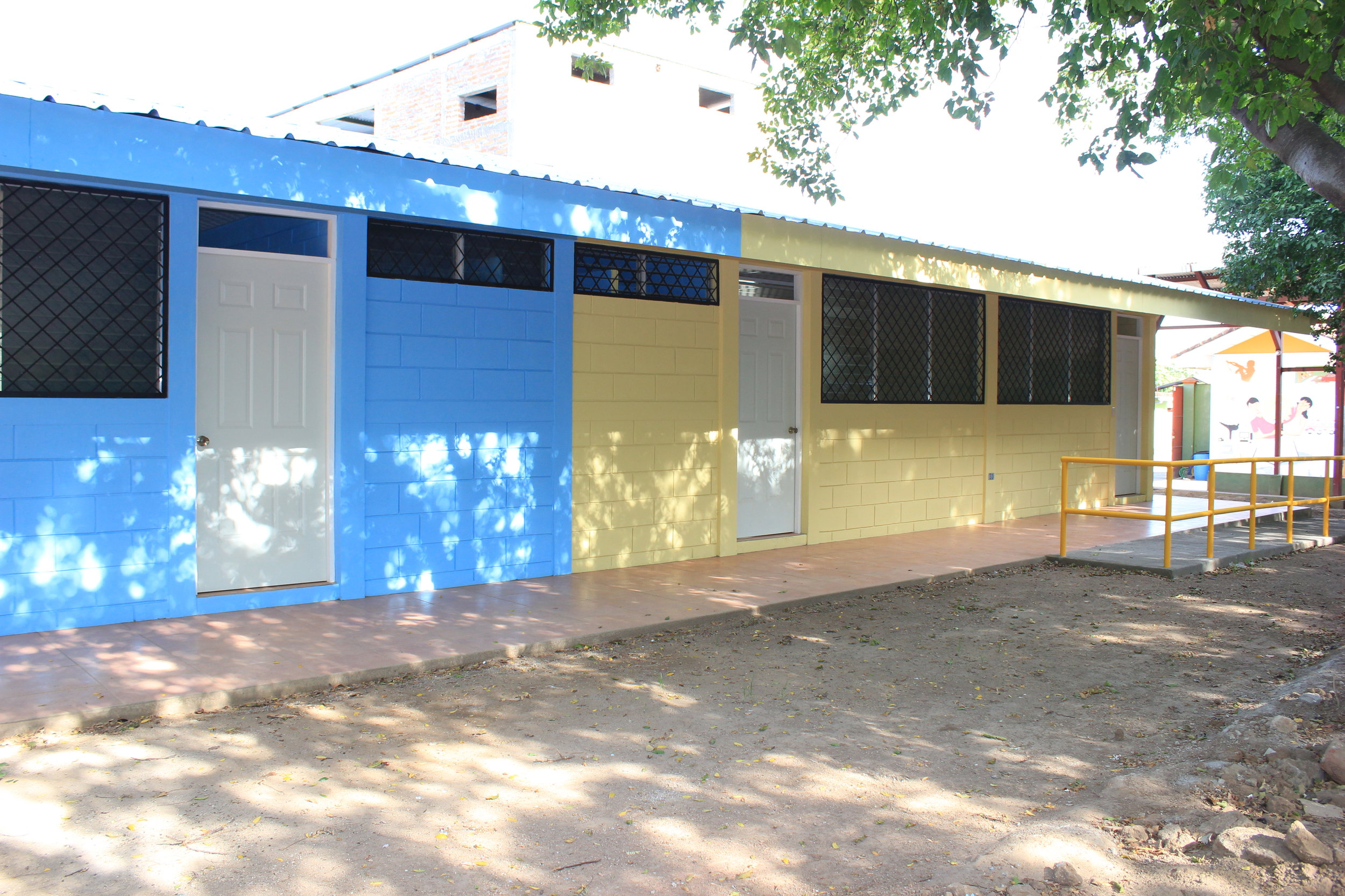 Preschool Completed Blue and Yellow  copy.jpg