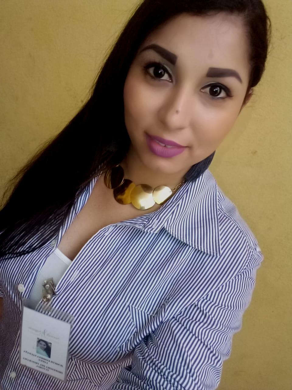 Junieth Saldãna