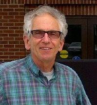 Tom Kretsch, President