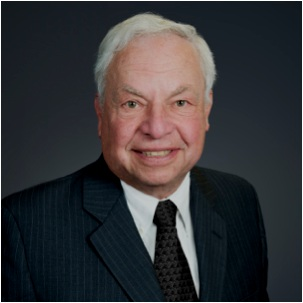 John Woyke, Executive Director
