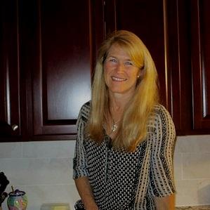 Kirsten Denney
