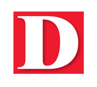 D Magazine   7 Workshop to Try This Summer