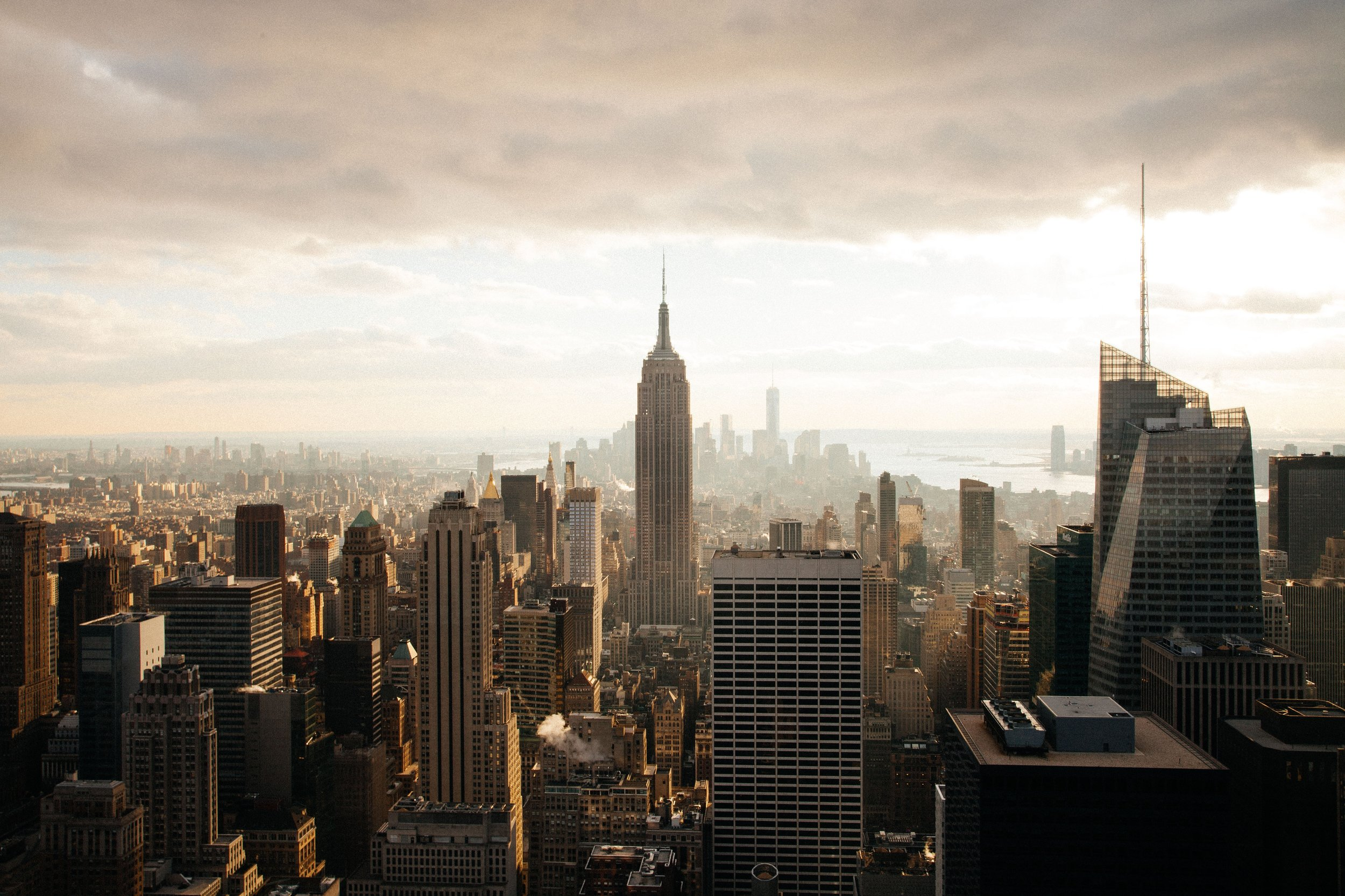 New York skyline.jpg