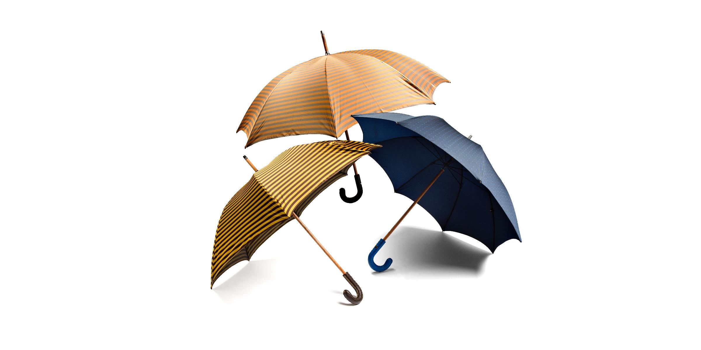umbrella-editorial.jpg