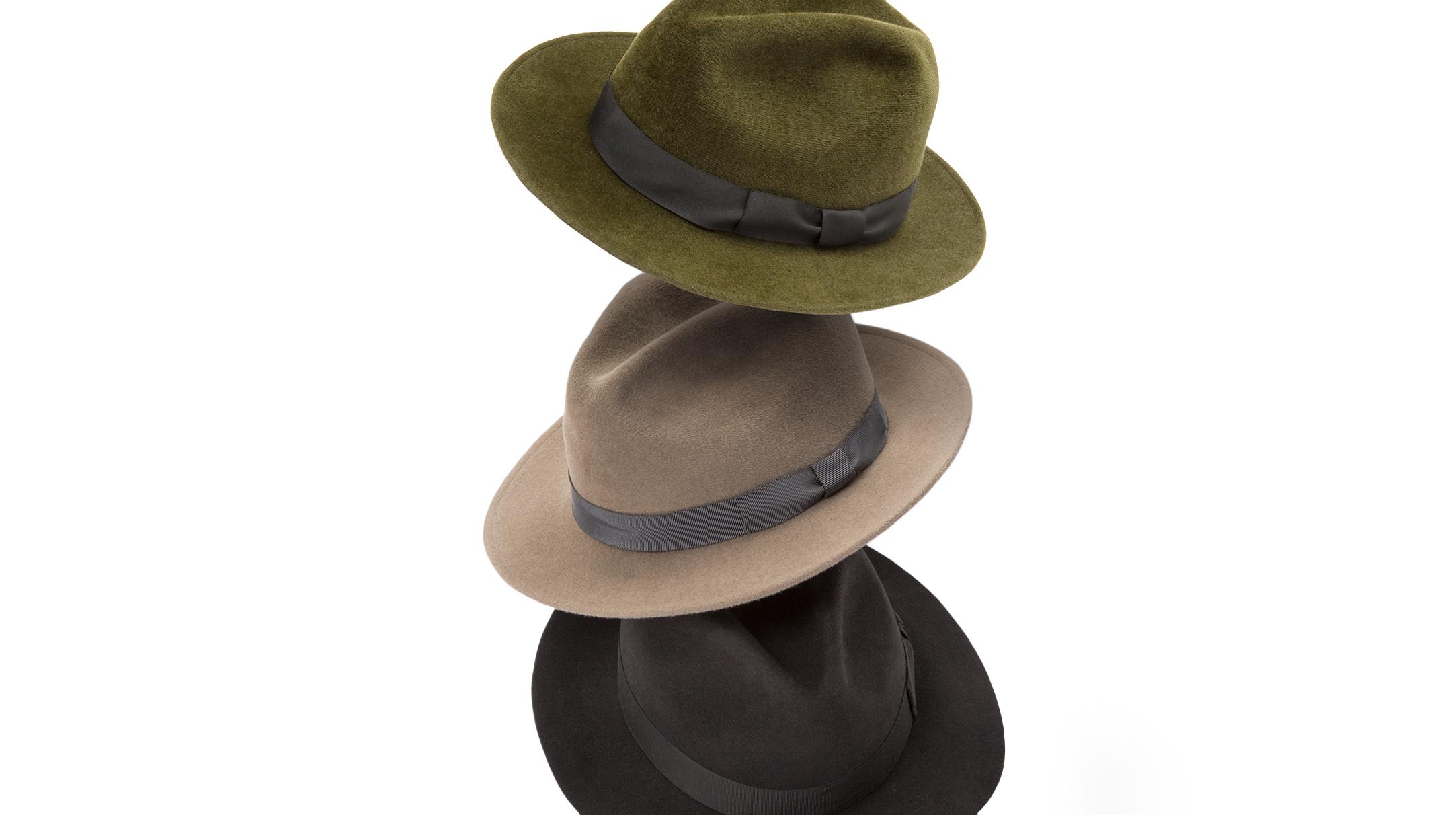 dhcreativeworks-hat-style-shot1.jpg