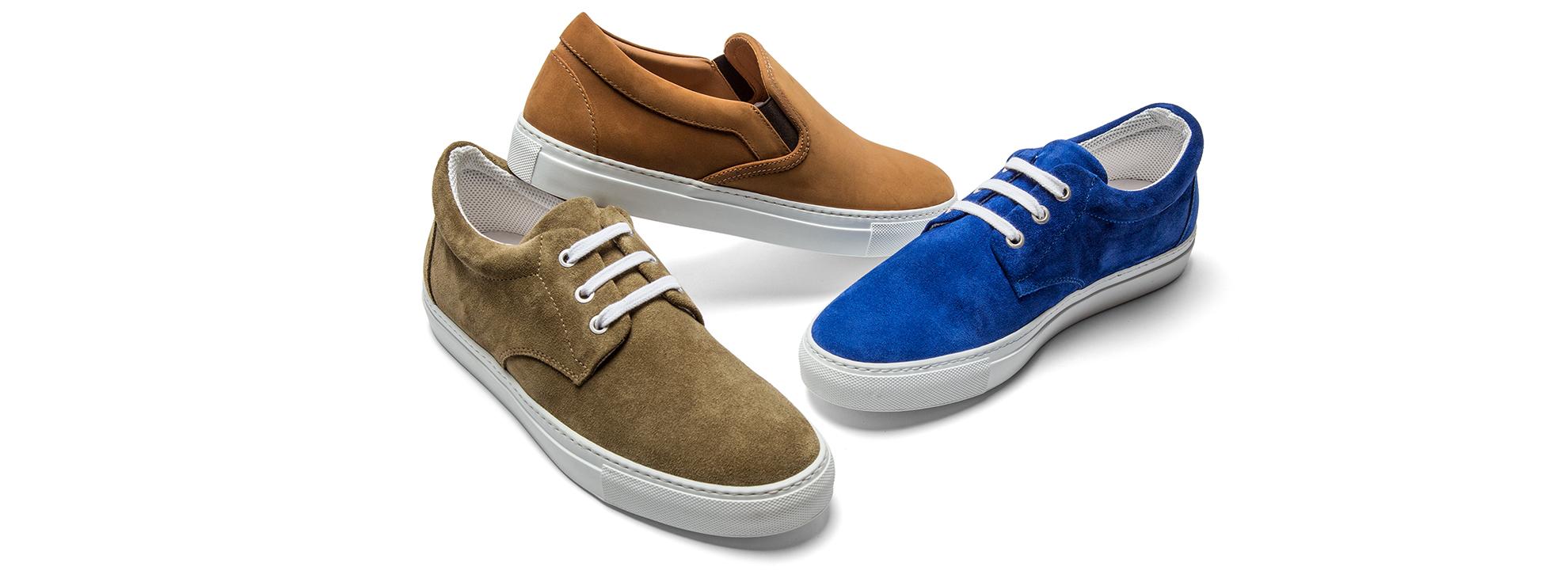 dhcreativeworks-paulstuart-shoes-editorial.jpg