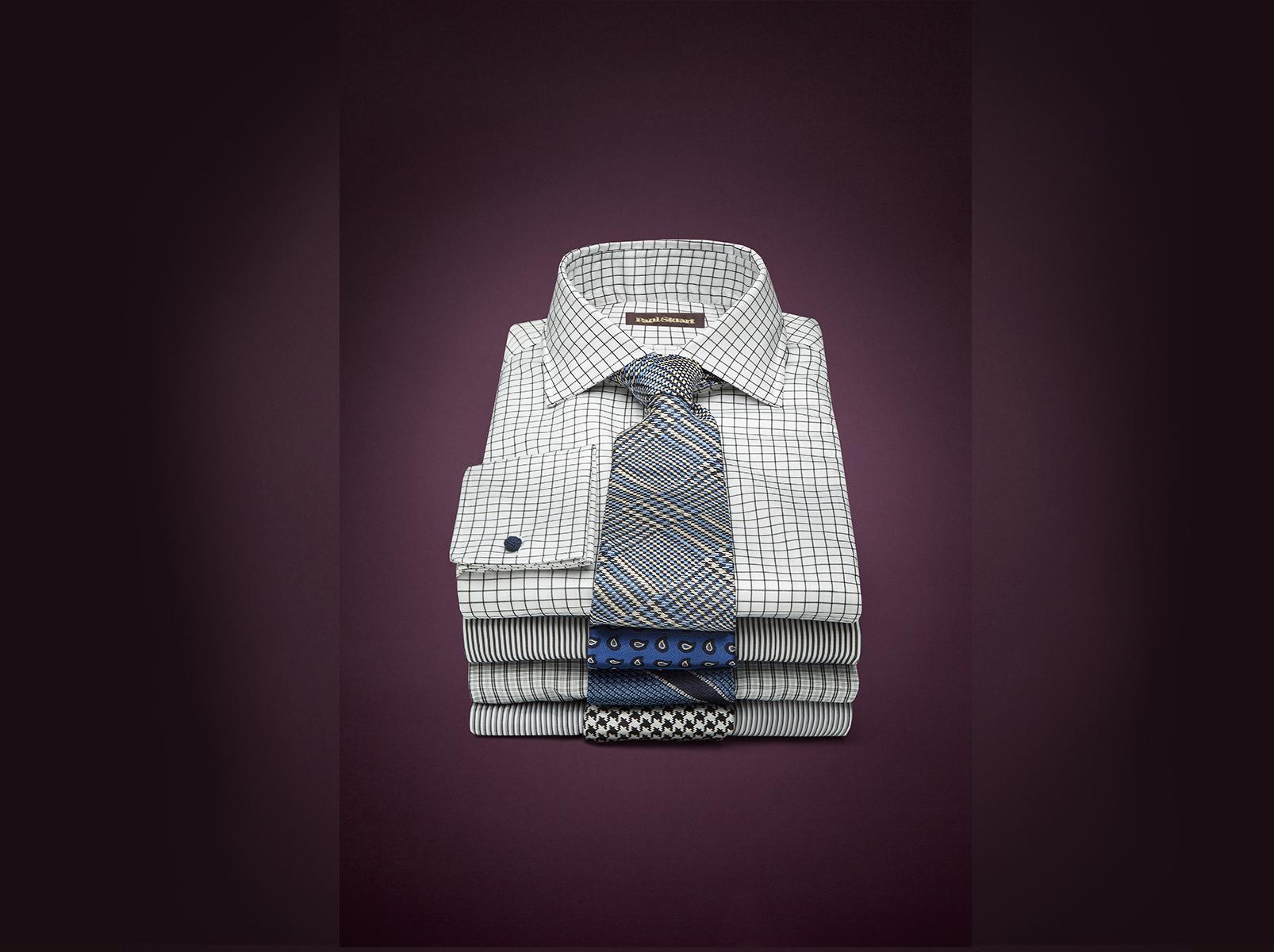 shirt-tie-stack-editorial.jpg