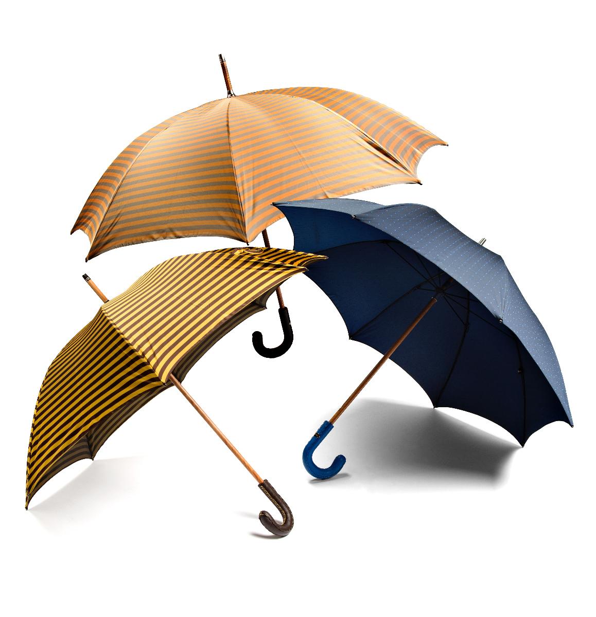 umbrella-trio-editorial.jpg