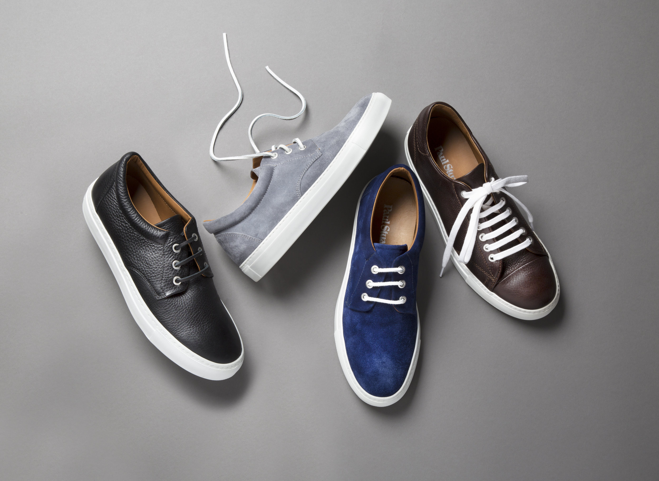 20170112-SALE-blast-Shoes copy.jpg