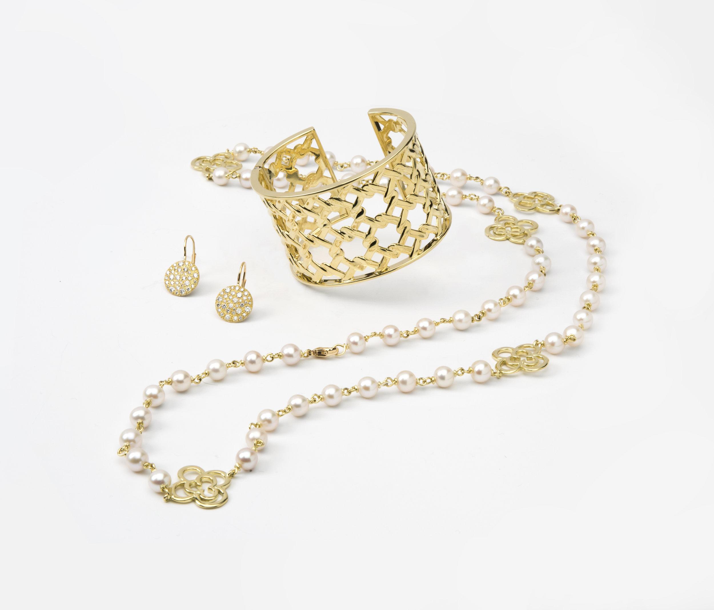 _P6A1292SmartObject-Jewelry-Editorial.jpg