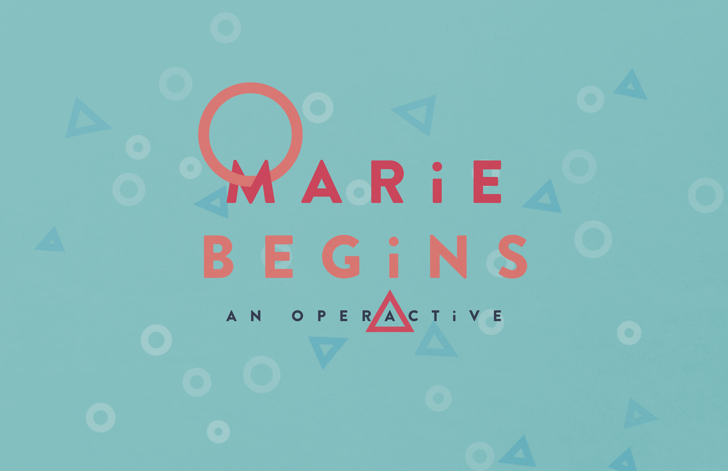 mariebegins_logoconcepts_v2b_color1.png