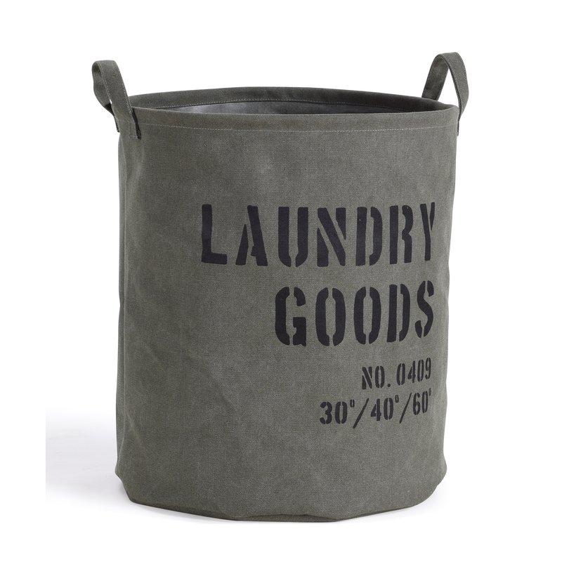 Army+Canvas+Laundry+Hamper.jpg
