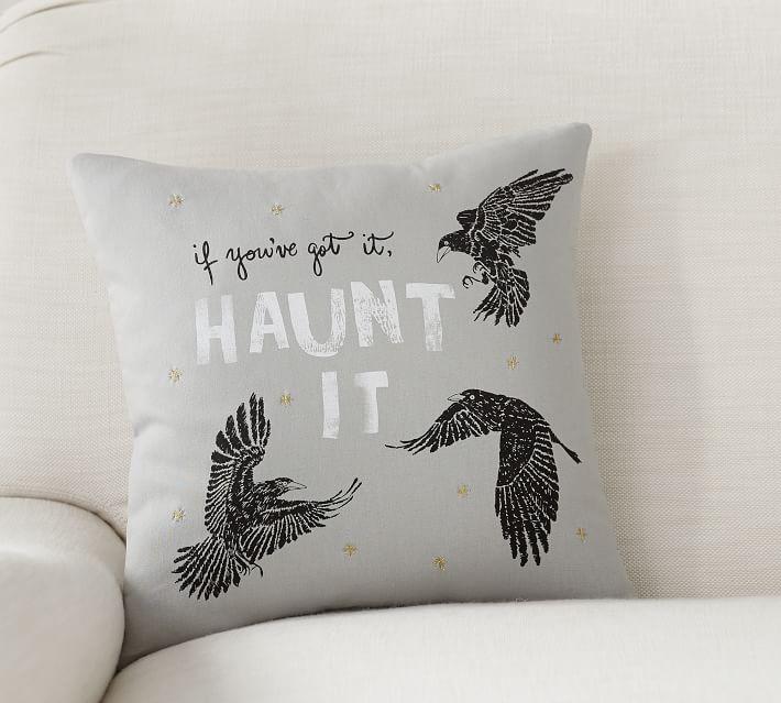 PB Pillow.jpg