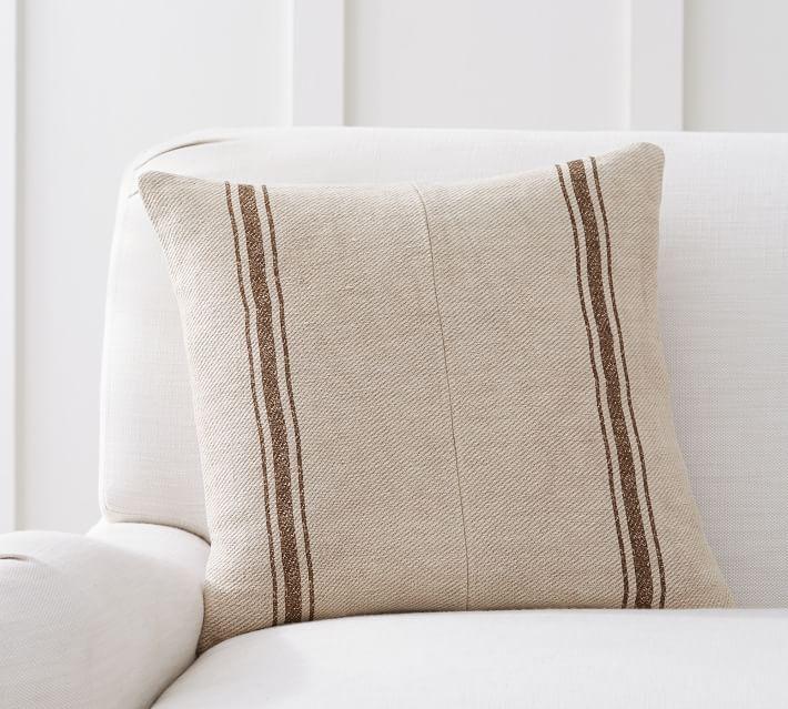 pieced-grainsack-stripe-pillow-cover-o.jpg
