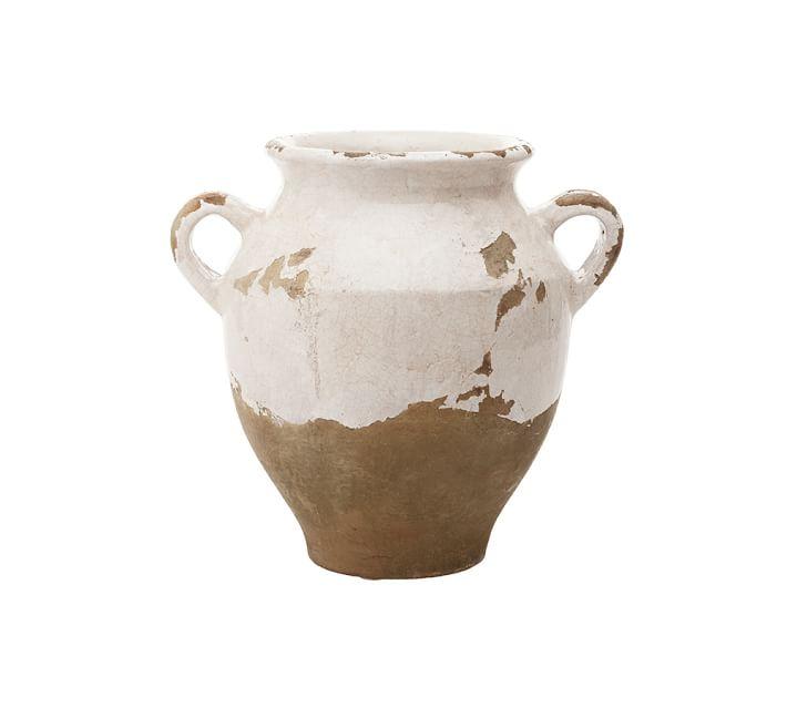 tuscan terra cotta vase.jpg