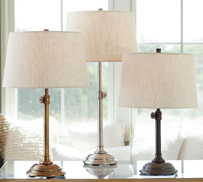 chelsea-table-bedside-lamp-base-o.jpg