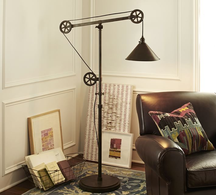 warren-pulley-task-floor-lamp-o.jpg