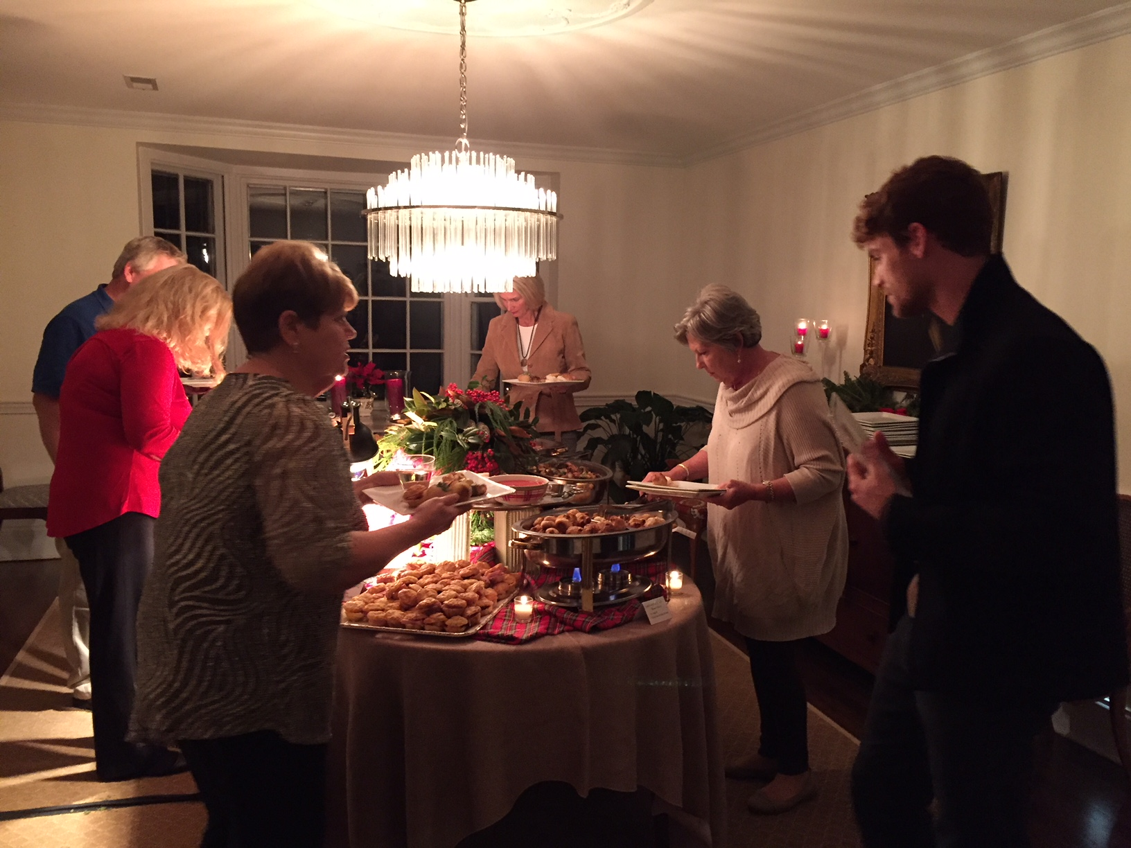 christmas Party 2.JPG