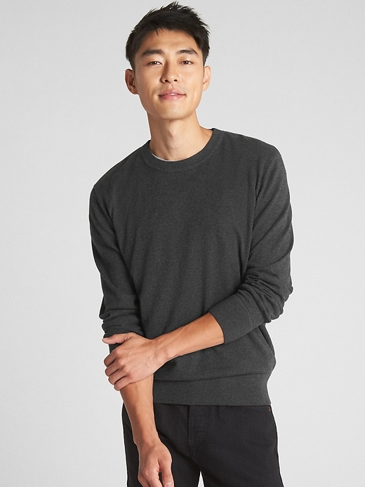 dark gray sweater.jpg