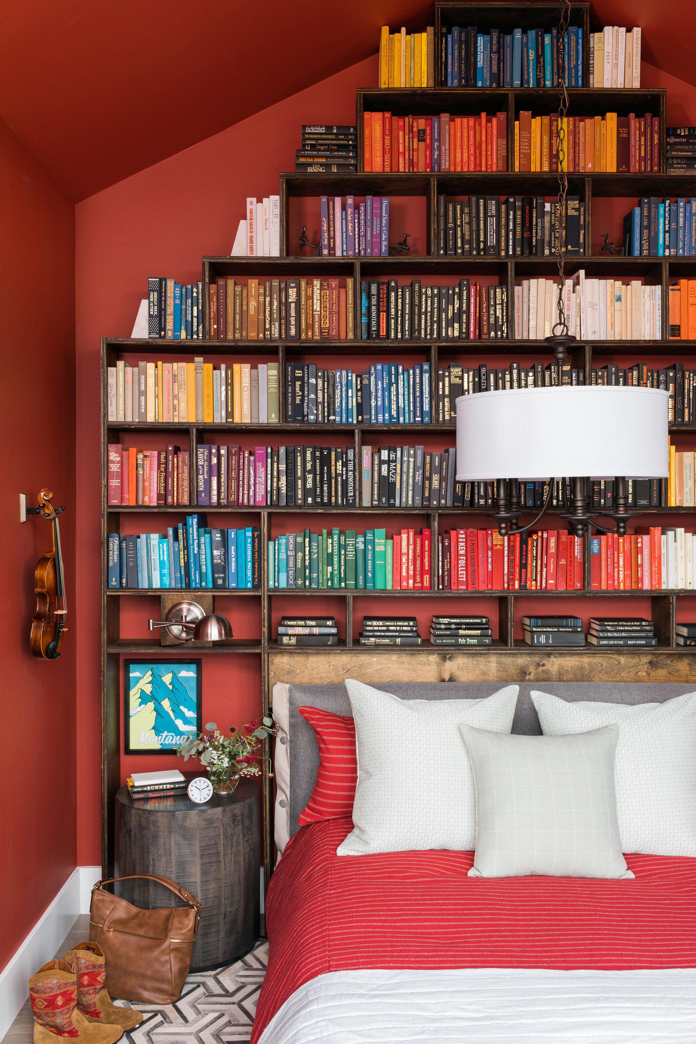 HGTV Dream Home Library Bedroom.jpg